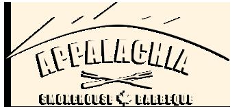 Appalachia Smoke House & BBQ