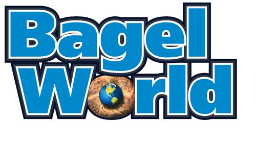 Bagel World (Barrie)
