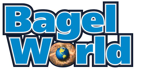 Bagel World (Yonge)