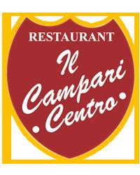 Il Campari Centro