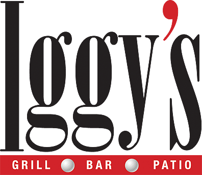 Iggy's Grill Bar Patio