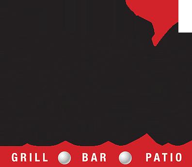 Iggy's Grill Bar Patio
