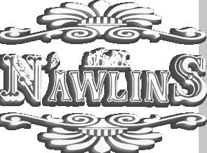 N'awlins Jazz Bar & Dining