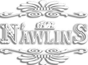 N'awlins Jazz Bar & Dining