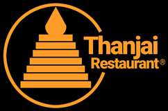 Thanjai Restaurant