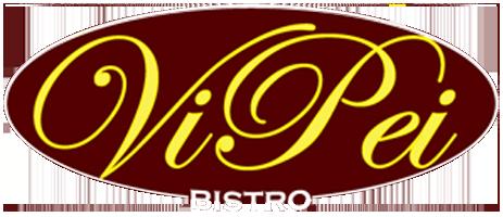 Vi Pei Bistro (Bluffs)