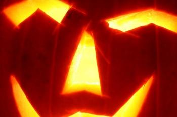 Best Toronto Restaurants & Bars for Halloween\'s frontpage image