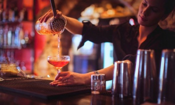 Not-your-average cocktail bars\'s frontpage image