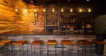 Toronto's coziest restaurants and bars\'s frontpage image
