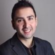 Pantelis Damoulianos Profile Picture