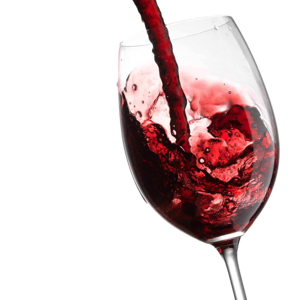 WINE DINNER WITH SUMMERHILL WINERY