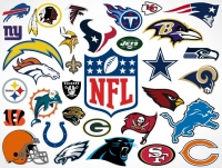 Sports!!!