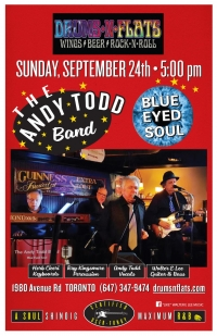 SUNDAY SPORTS AND FAMILY FRIENDLY LIVE MUSIC