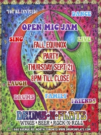 THURSDAY NIGHT FOOTBALL & SPECIAL LIVE MUSIC SHOWS