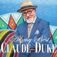 Claude Duke