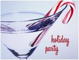Book Your Holiday Party with Quattro!
