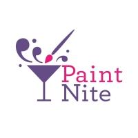 Paint Night at Quattro 4 Regazze
