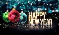NEW YEAR'S EVE AT BELLA VISTA