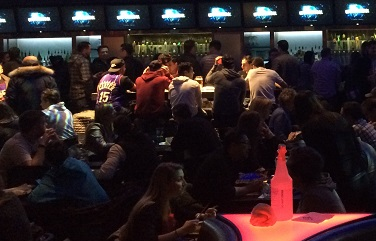 Toronto's Best Bars for Beer\'s photo