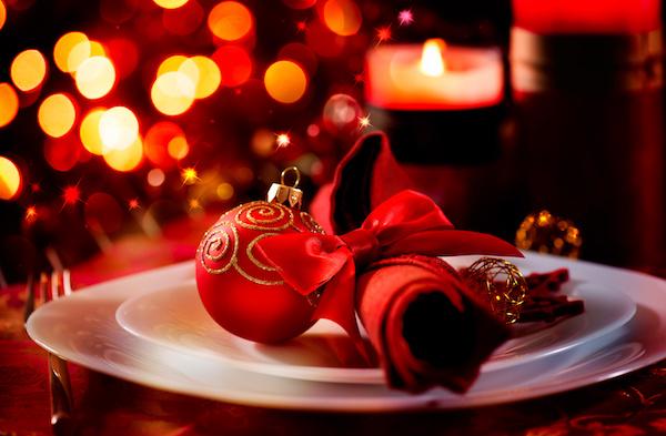 Happy Holidays\'s photo