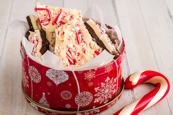 2016 All-Ontario holiday gift guide extravaganza\'s photo