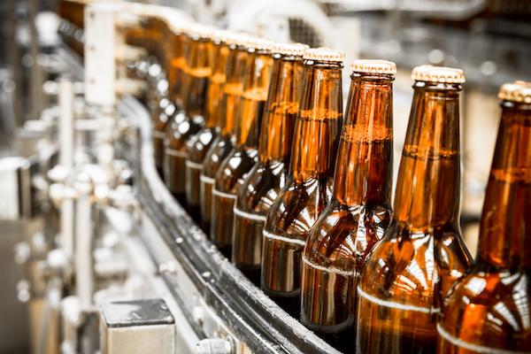 New Year, New Ontario Breweries!\'s photo