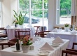 Biagio Ristorante is featured this month