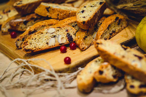 Countdown to Christmas Part 2 – Food-lovers gift guide\'s photo