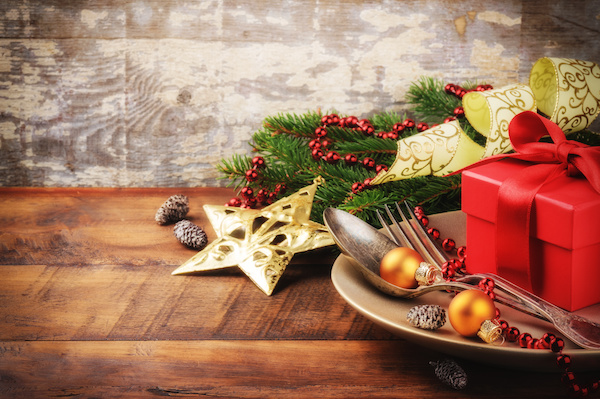 Countdown to Christmas Part 1 - Great gifts for food-lovers\'s photo