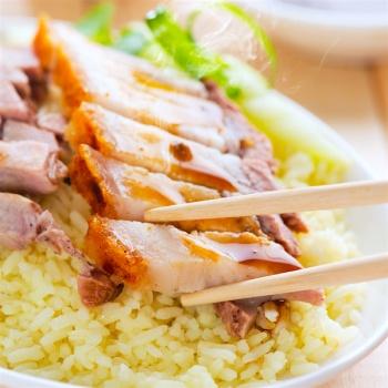 Latest News: Taiwanfest 2016 – Take a culinary journey to Taiwan & Hong Kong