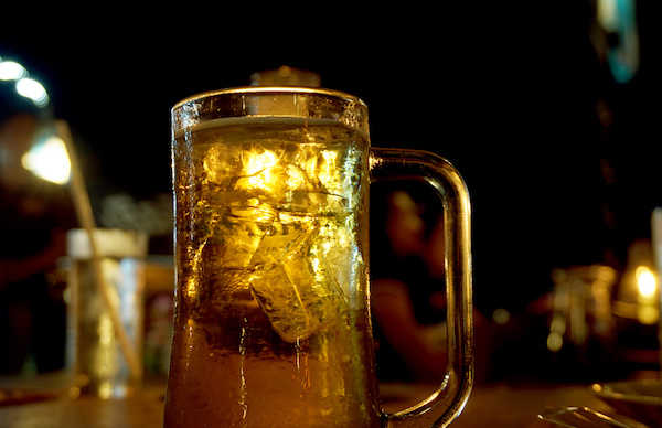 Brewery Discovery Route 2: Saints & Sinners\'s photo