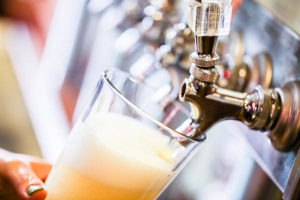 Brewery Discovery Route 3 : Windsor-Essex\'s photo