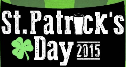 Best Restaurants, Bars & Breweries to Celebrate St. Patrick's Day\'s photo