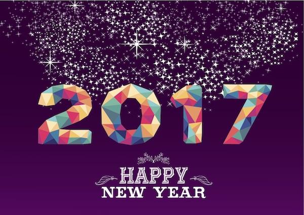 Happy New Year!\'s photo