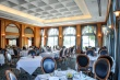 Breakwater Restaurant is featured this month