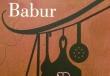 Babur Restaurant is featured this month