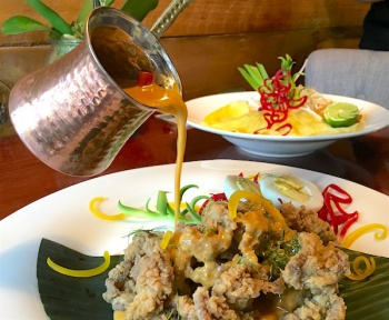 Latest News: The Reveal – Bolan Thai Cuisine