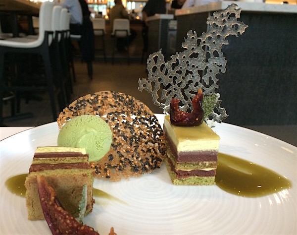 Best Toronto Restaurants for National Cake Day\'s photo