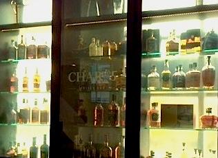 Best Toronto Whisky Bars\'s photo