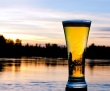 Microbreweries just beyond the city limits\'s photo