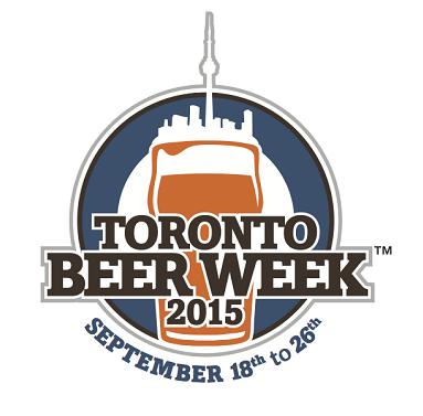 Best Toronto Bars & Restaurants to celebrate Beer Week\'s photo