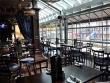 Watermark Irish Pub and Restaurant is featured this month