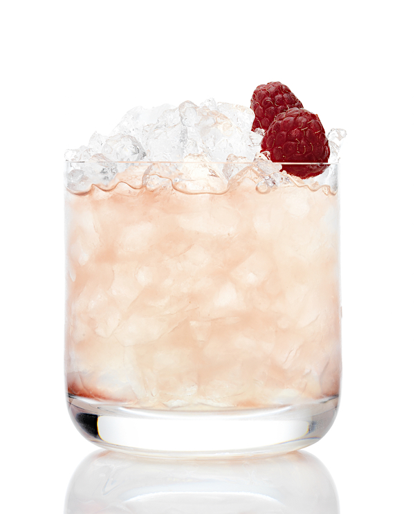 Shareable sipping for Valentine's Day 2017\'s photo