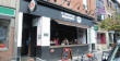 Alan Vernon gives El Furniture Warehouse  a rating of B-