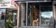 Alan Vernon gives Little Sister  Indonesian Food Bar a rating of B-