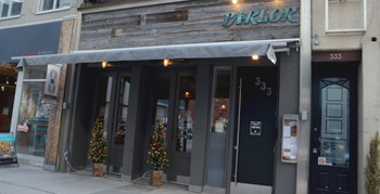 Parlor Foods & Co.