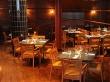Bangkok Garden Restaurant is featured this month