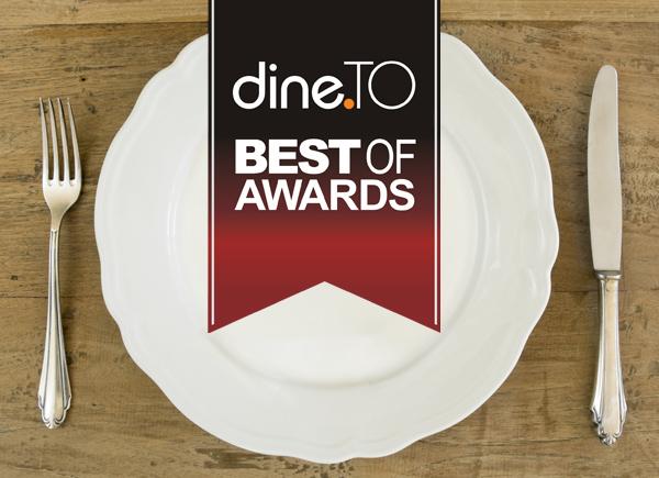 Best Toronto Restaurants of 2013\'s photo