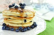 A new generation of essential brunches\'s photo