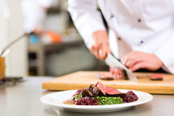 Are you the next S.Pellegrino Young Chef 2016?\'s photo